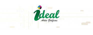 Home - Ideal Artes Gráficas